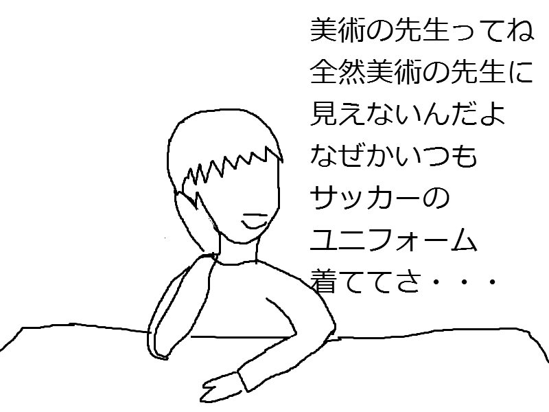 f:id:aku_soshiki:20141126144438p:plain