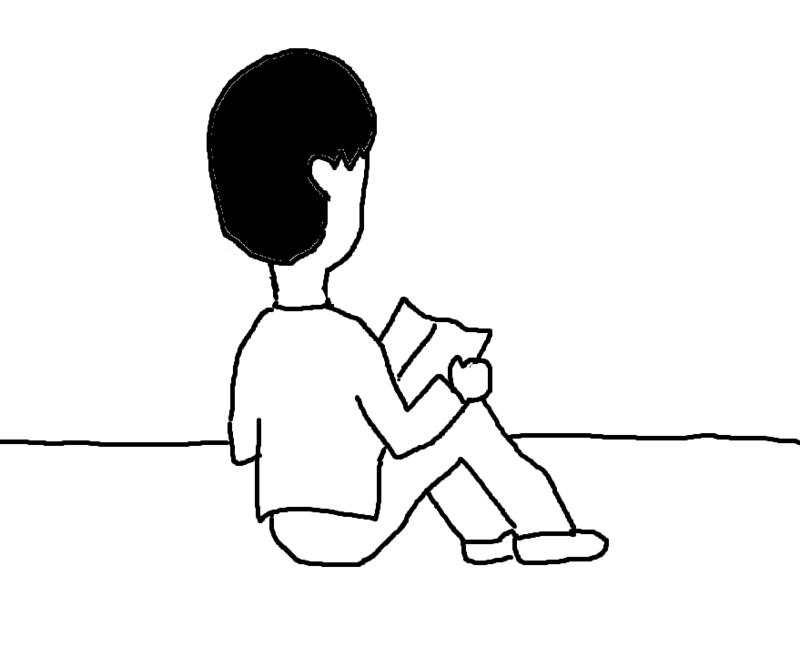 f:id:aku_soshiki:20141126151952p:plain