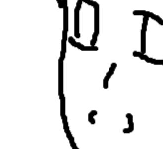f:id:aku_soshiki:20141126204429p:plain