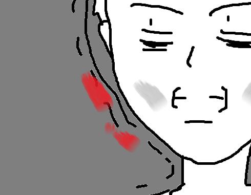 f:id:aku_soshiki:20141127072222p:plain