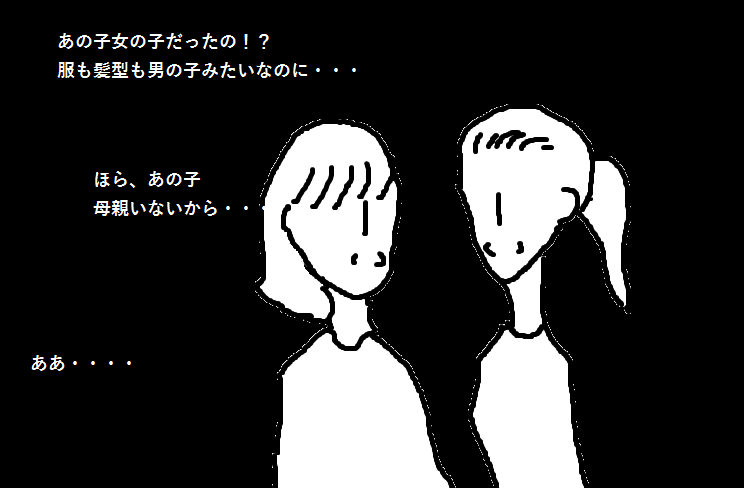 f:id:aku_soshiki:20141127084335p:plain