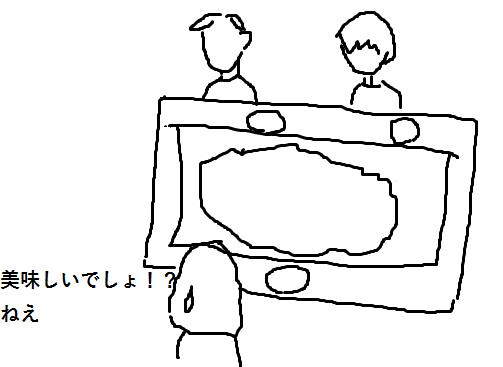 f:id:aku_soshiki:20141127110808p:plain