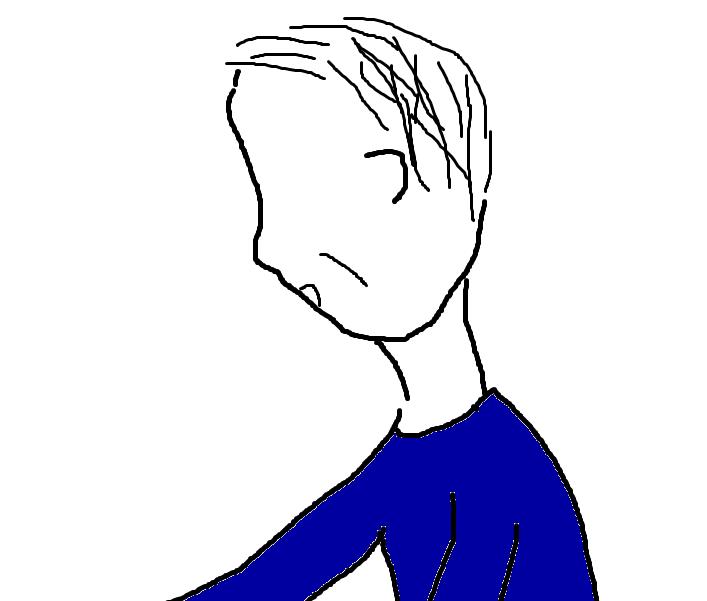f:id:aku_soshiki:20141127112425p:plain