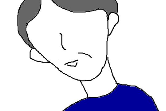 f:id:aku_soshiki:20141127113821p:plain
