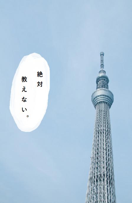f:id:aku_soshiki:20141127124940p:plain