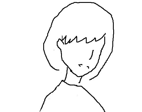 f:id:aku_soshiki:20141127131458p:plain
