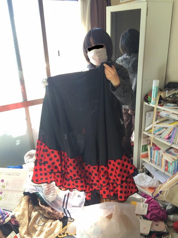 f:id:aku_soshiki:20141213125001j:plain