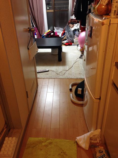 f:id:aku_soshiki:20141218143252p:plain