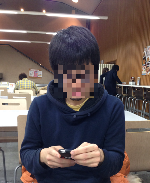 f:id:aku_soshiki:20150122074601p:plain