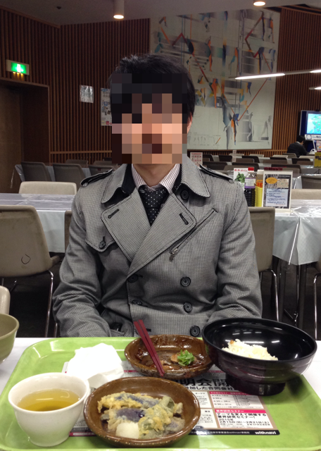 f:id:aku_soshiki:20150122075337p:plain