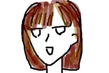 f:id:aku_soshiki:20150126154630p:plain