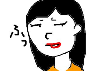 f:id:aku_soshiki:20150223175249p:plain