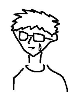 f:id:aku_soshiki:20150223192207p:plain