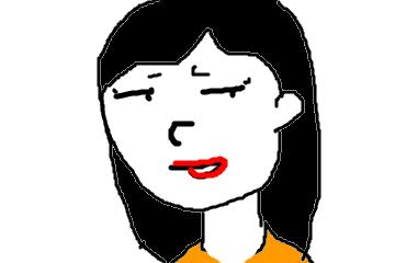 f:id:aku_soshiki:20150223200303p:plain
