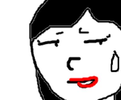f:id:aku_soshiki:20150224195804p:plain