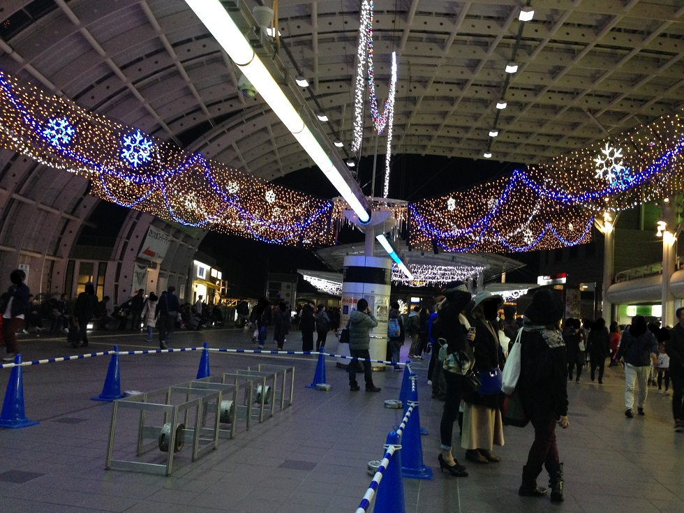 f:id:aku_soshiki:20160213175301j:plain