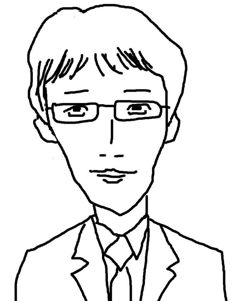 f:id:aku_soshiki:20160220182552j:plain