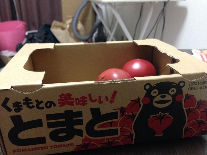 f:id:aku_soshiki:20160524001025j:plain