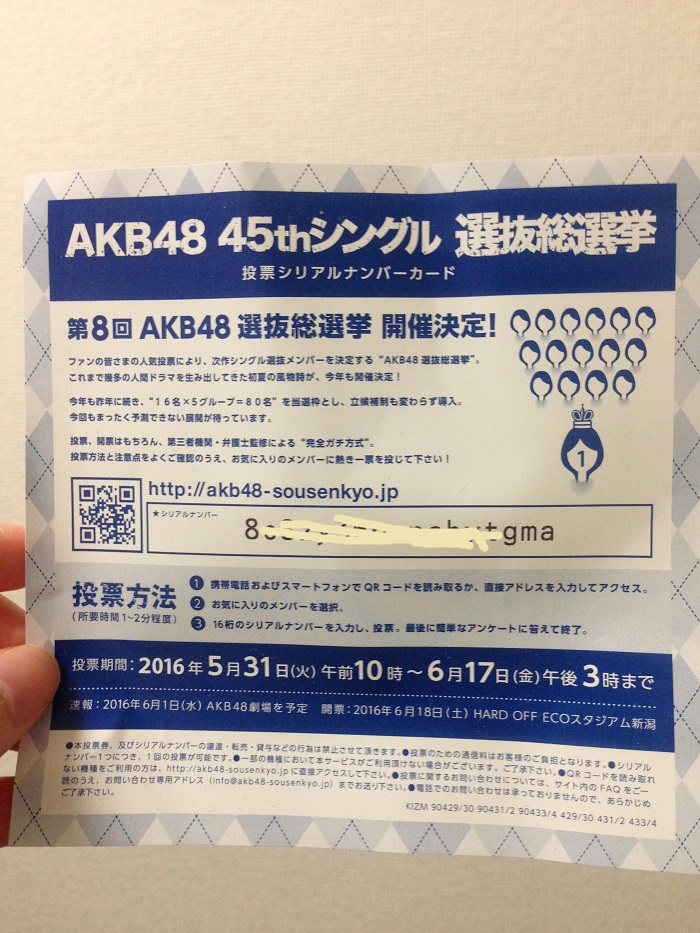 f:id:aku_soshiki:20160615223532j:plain