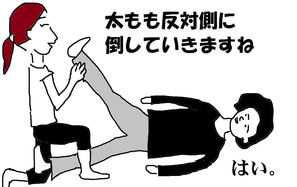 f:id:aku_soshiki:20161020125540p:plain
