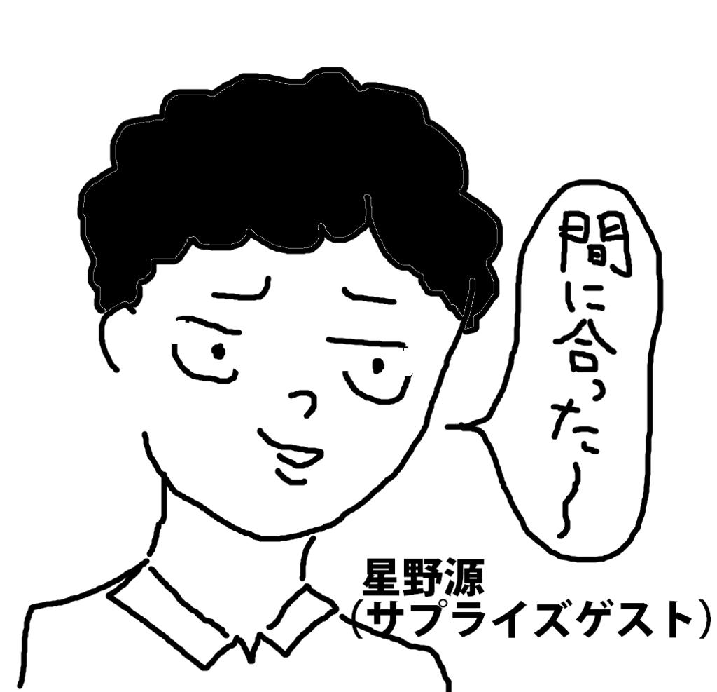 f:id:aku_soshiki:20161024234618p:plain