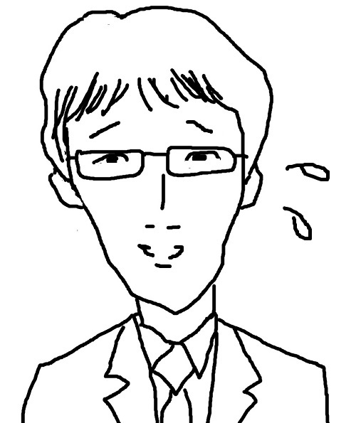 f:id:aku_soshiki:20170601111350j:plain