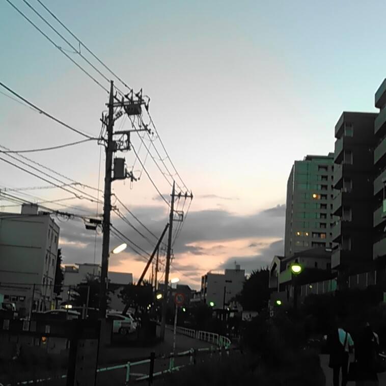 f:id:akubikkuri:20190426185846j:plain