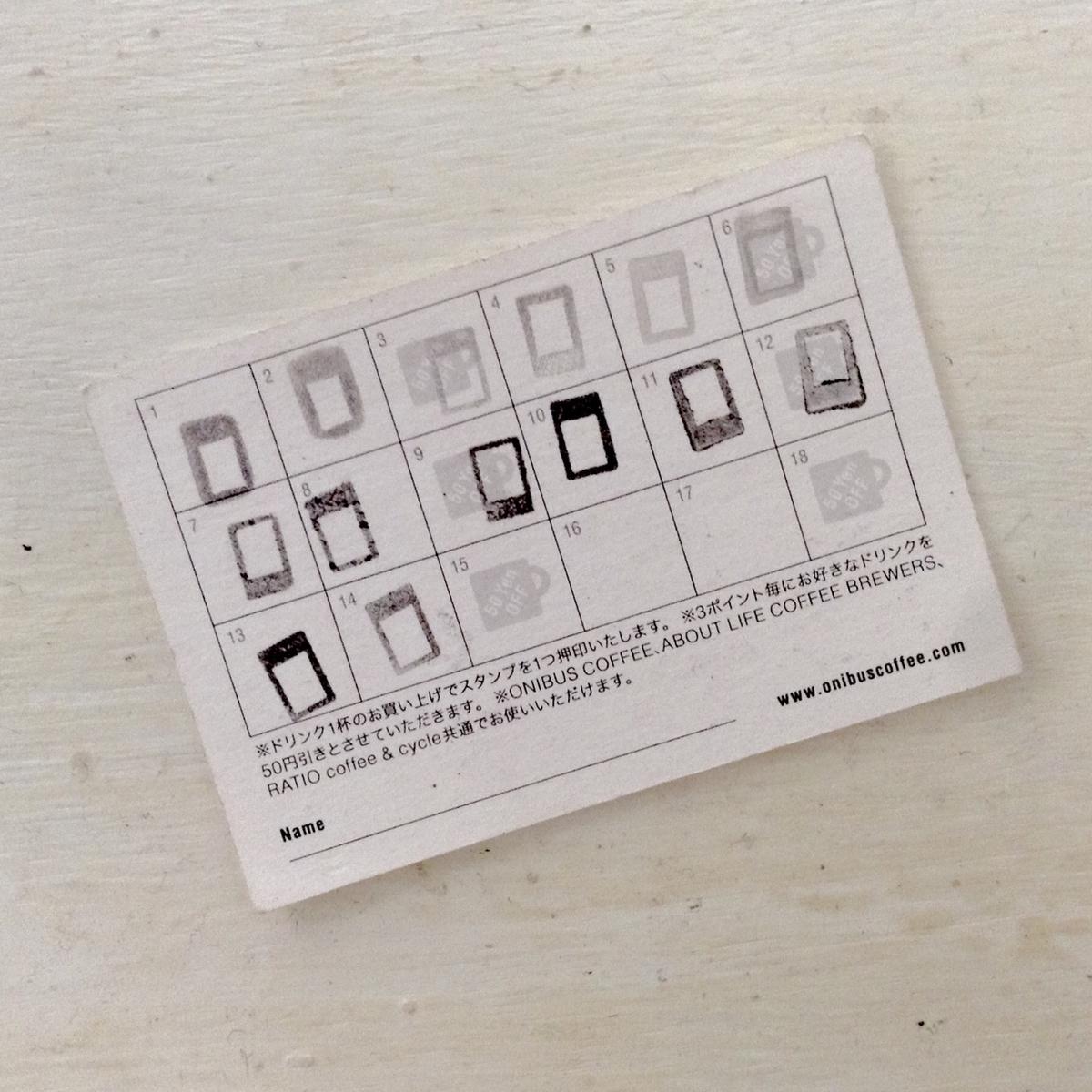 f:id:akubikkuri:20190523200804j:plain