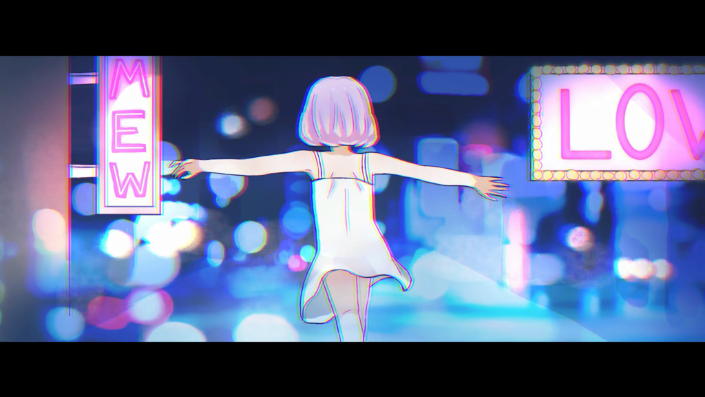 f:id:akumu-hinageshi:20181201130940p:plain