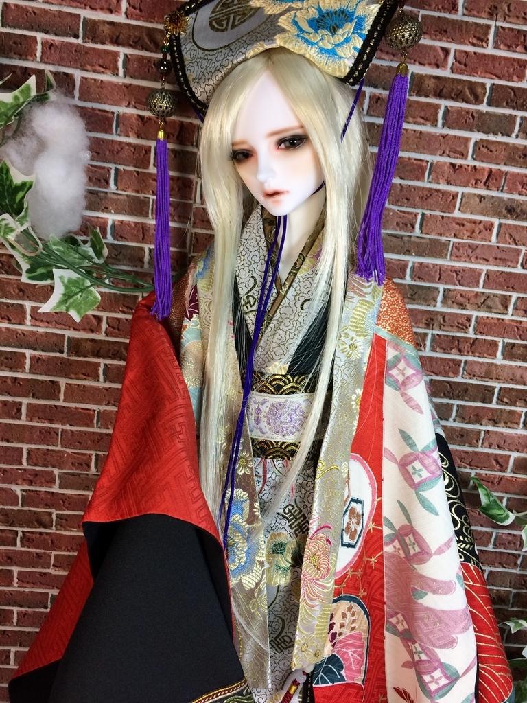 f:id:akumu-hinageshi:20181211193705j:plain