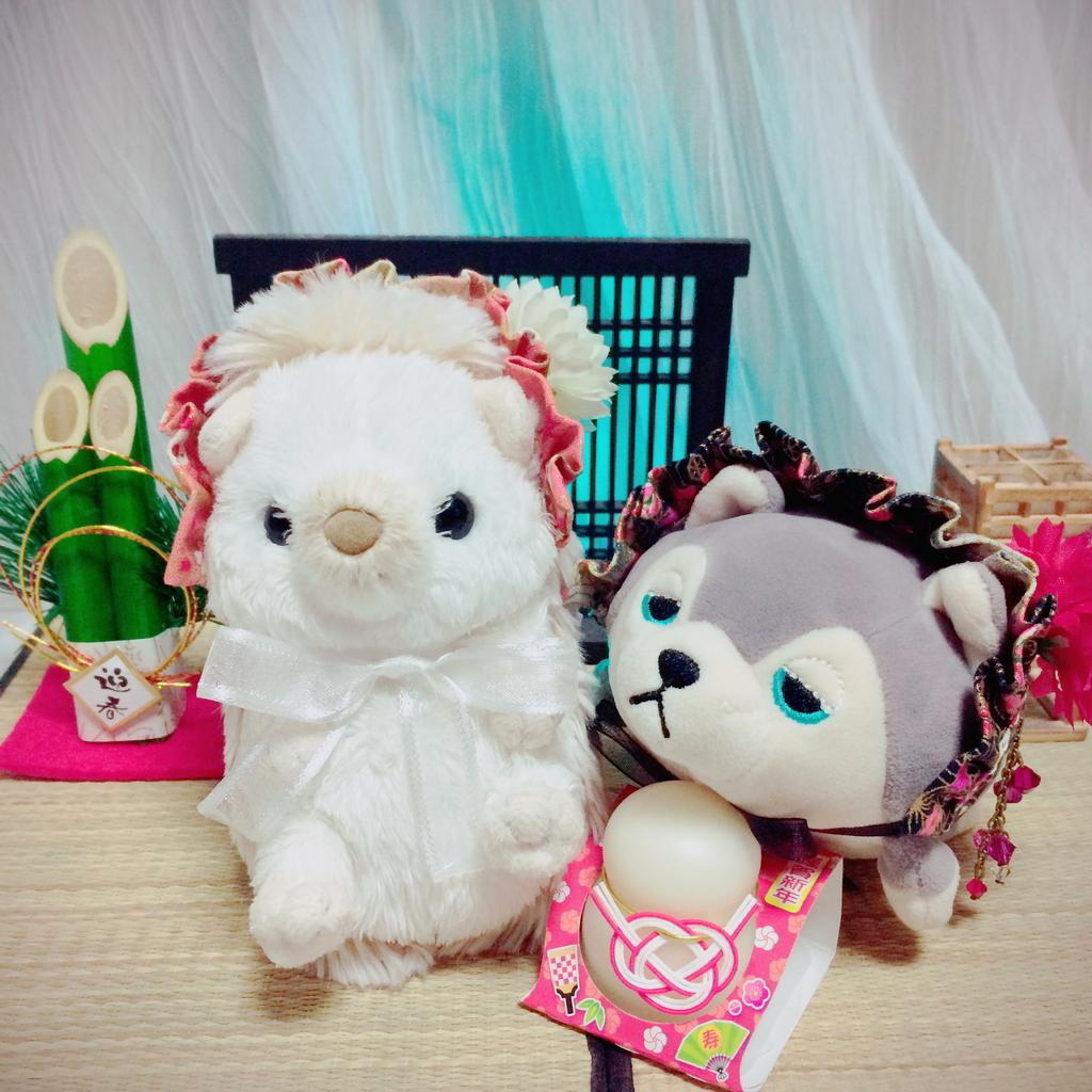 f:id:akumu-hinageshi:20190101175811j:plain