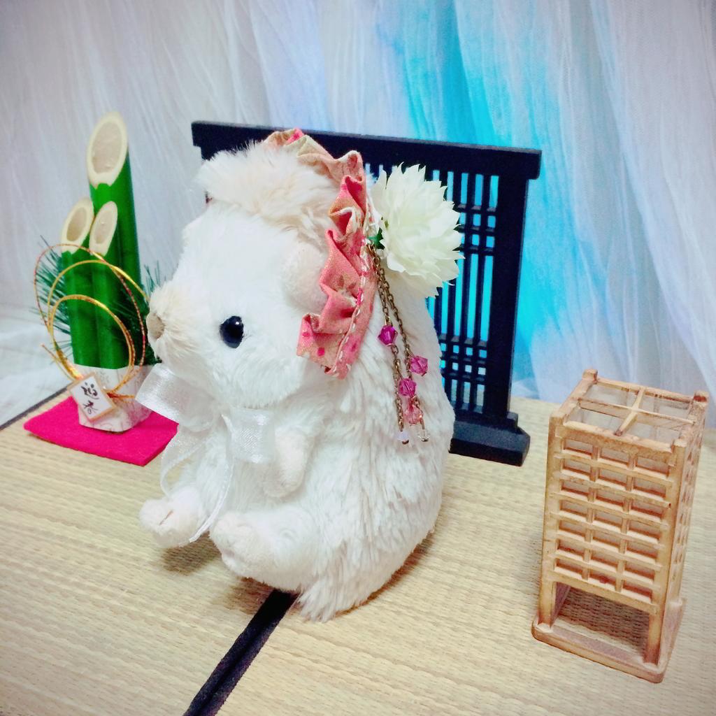 f:id:akumu-hinageshi:20190101180143j:plain