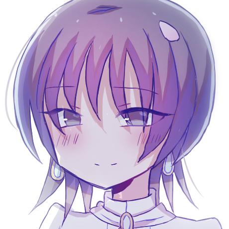 f:id:akumu-hinageshi:20190228020032p:plain