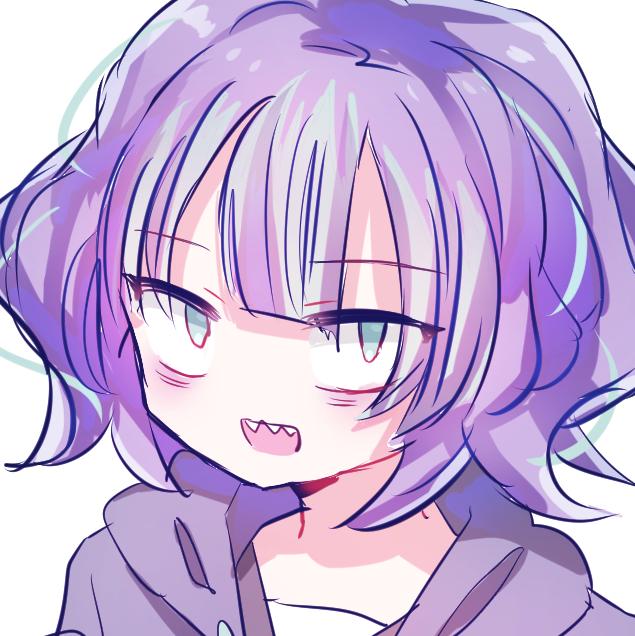 f:id:akumu-hinageshi:20190228020803p:plain