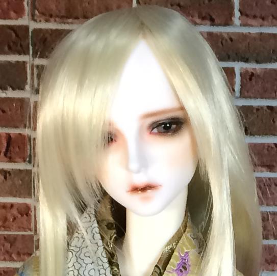 f:id:akumu-hinageshi:20190320202333p:plain