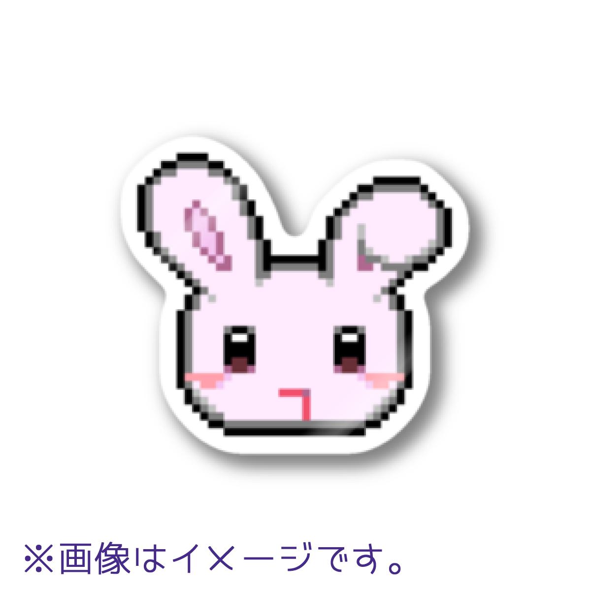 f:id:akumu-hinageshi:20190324004937p:plain