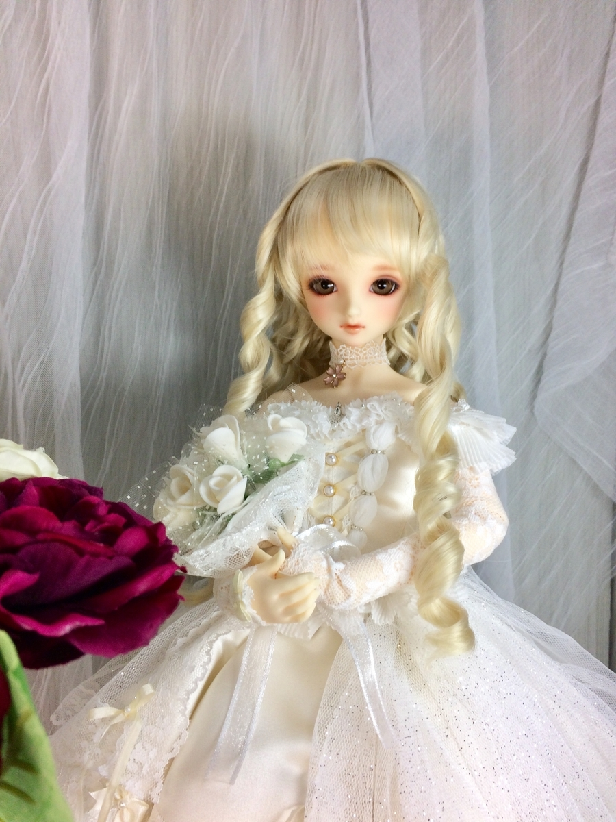 f:id:akumu-hinageshi:20190406010316j:plain