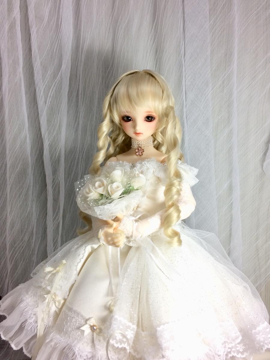 f:id:akumu-hinageshi:20190406010319j:plain