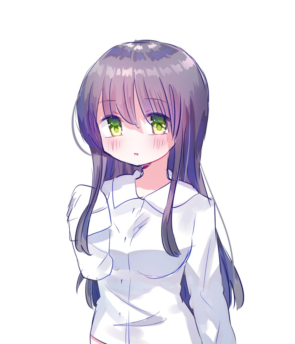 f:id:akumu-hinageshi:20190529033210p:plain