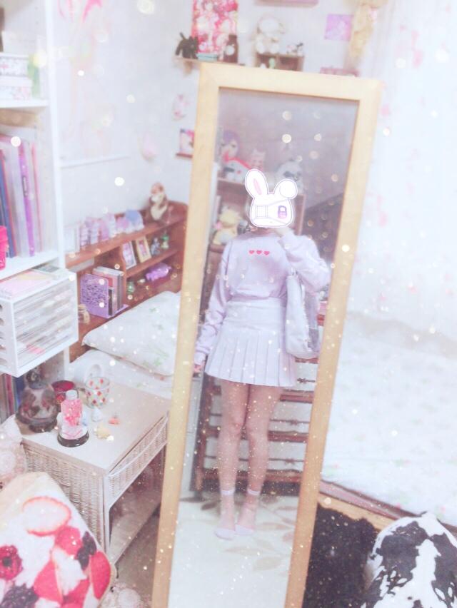 f:id:akumu-hinageshi:20190619211414j:plain