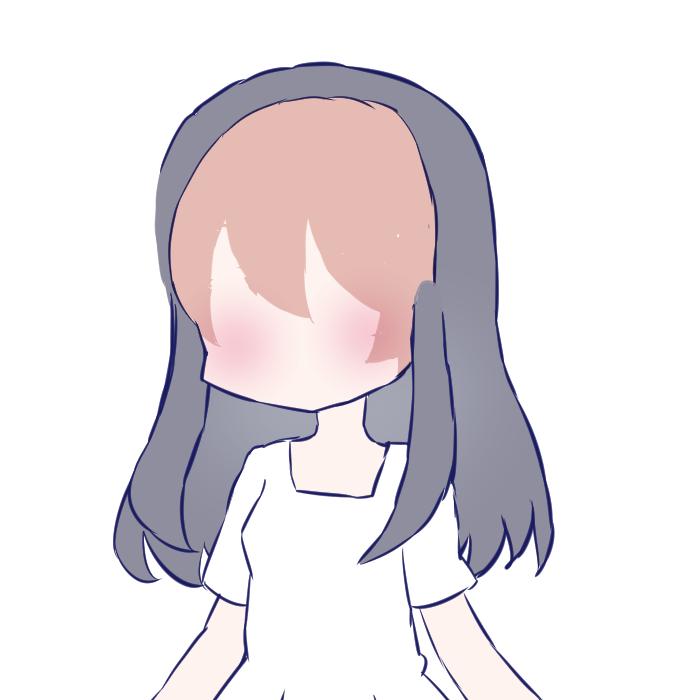 f:id:akumu-hinageshi:20190916163310p:plain