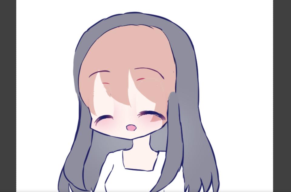 f:id:akumu-hinageshi:20190916164612p:plain