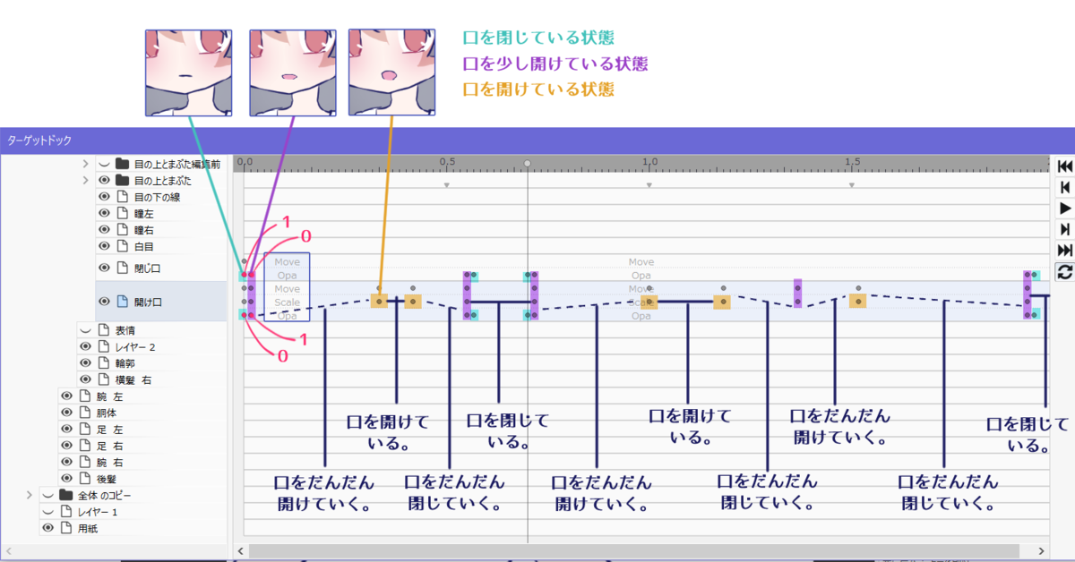 f:id:akumu-hinageshi:20190916170448p:plain