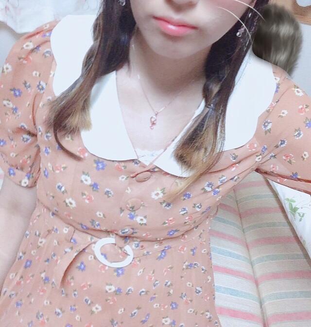 f:id:akumu-hinageshi:20190930211034j:plain
