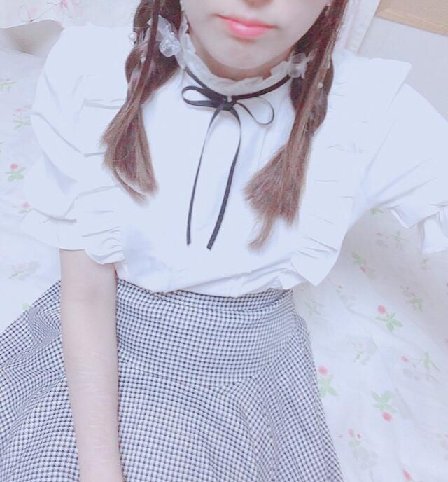 f:id:akumu-hinageshi:20190930212030j:plain