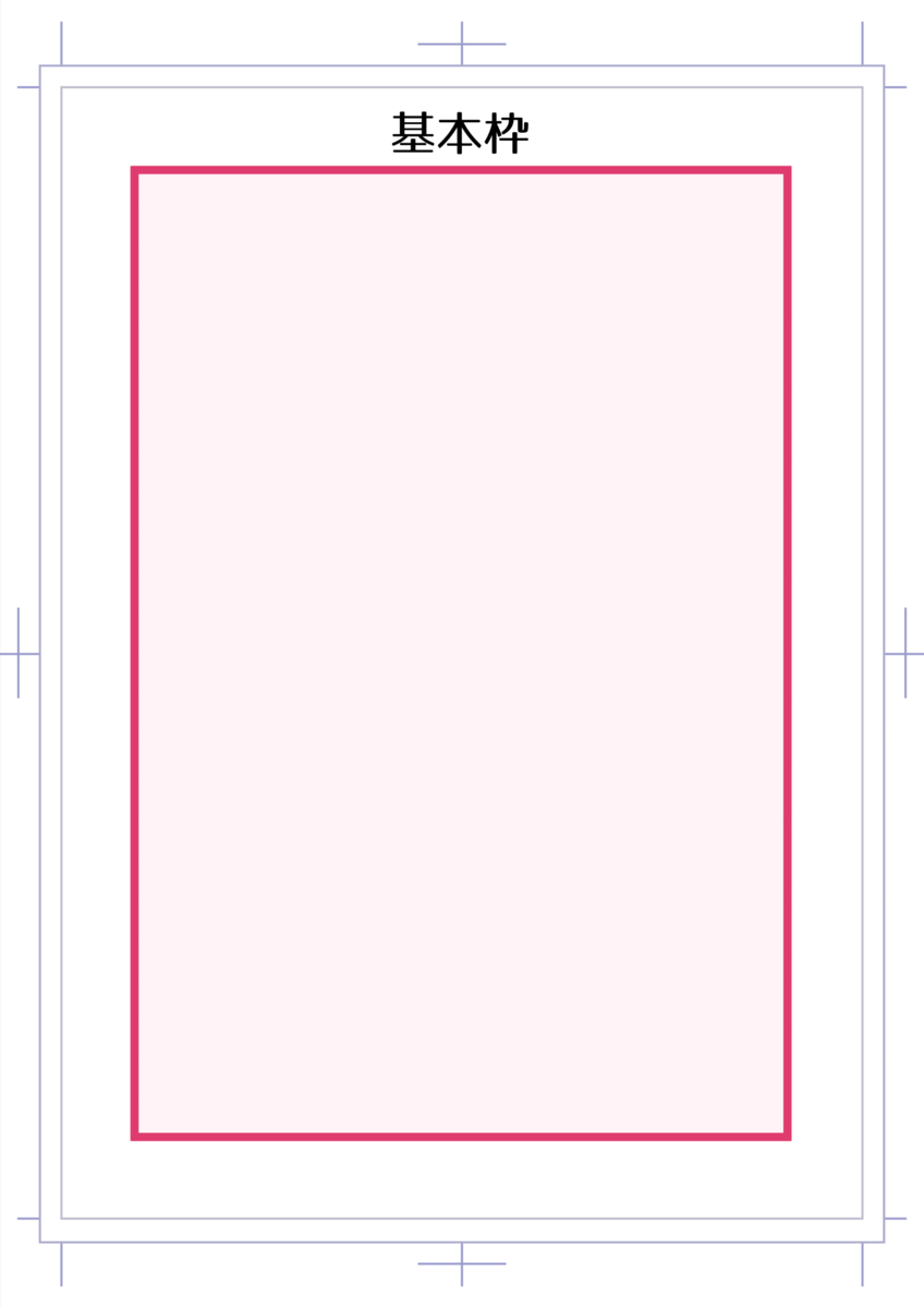 f:id:akumu-hinageshi:20191025234330p:plain