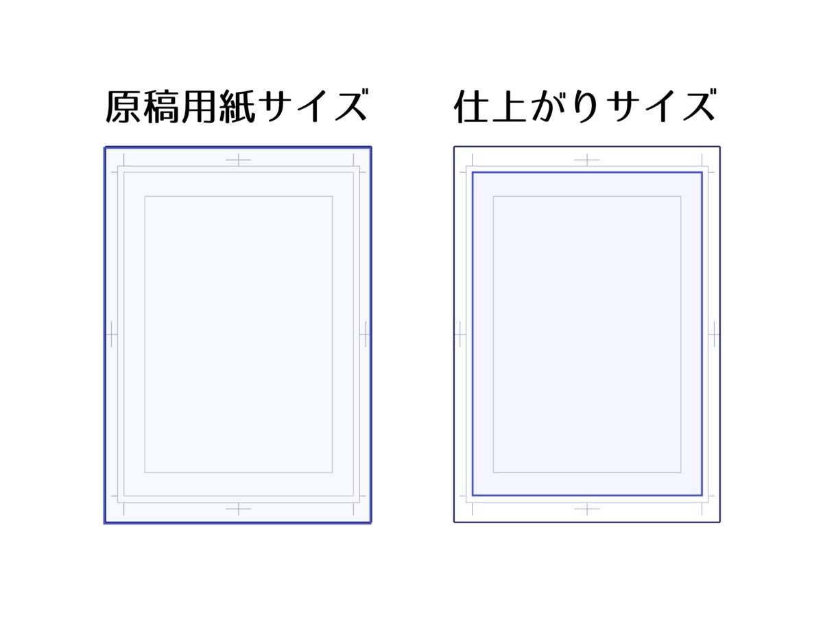f:id:akumu-hinageshi:20191025234701p:plain