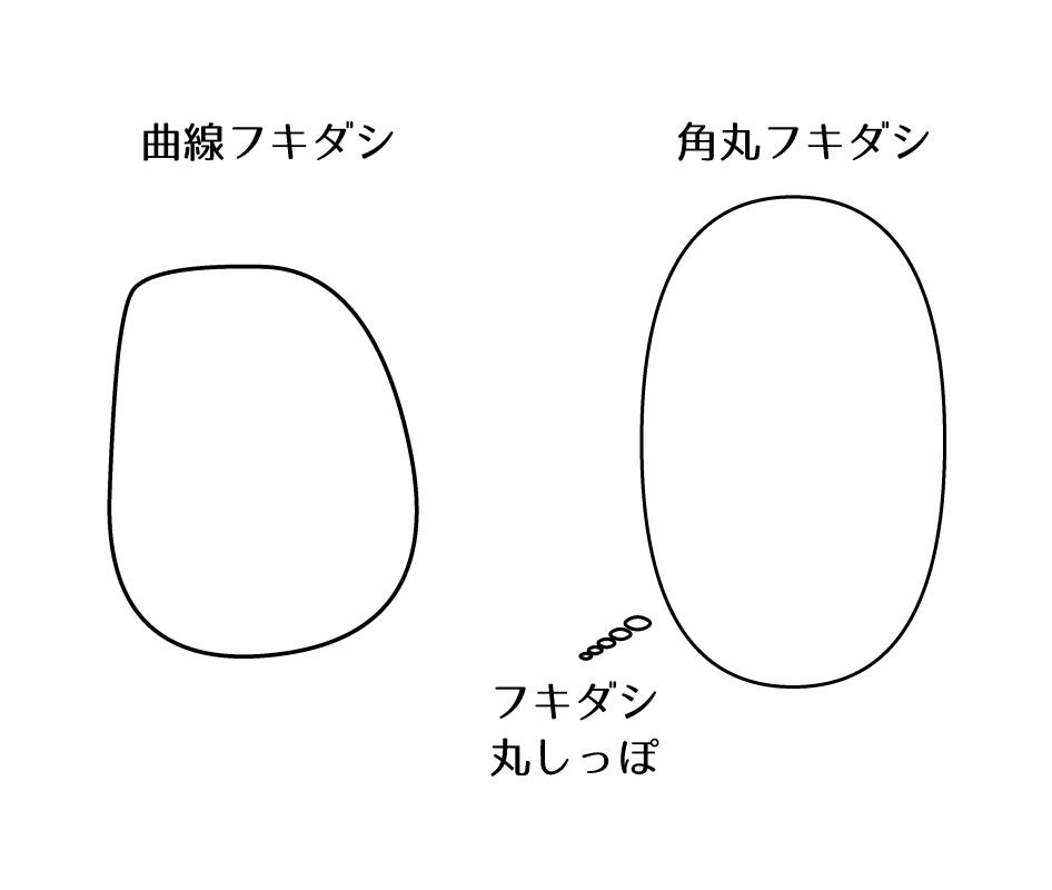 f:id:akumu-hinageshi:20191031181542p:plain