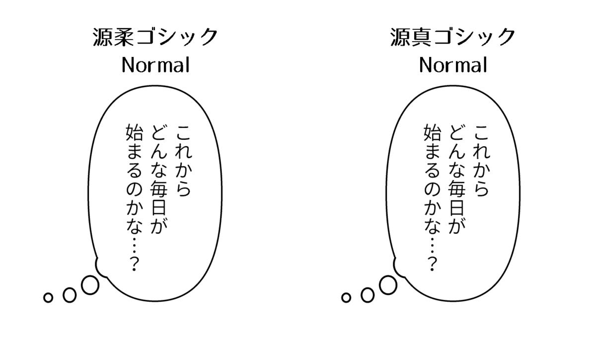 f:id:akumu-hinageshi:20191031205330p:plain