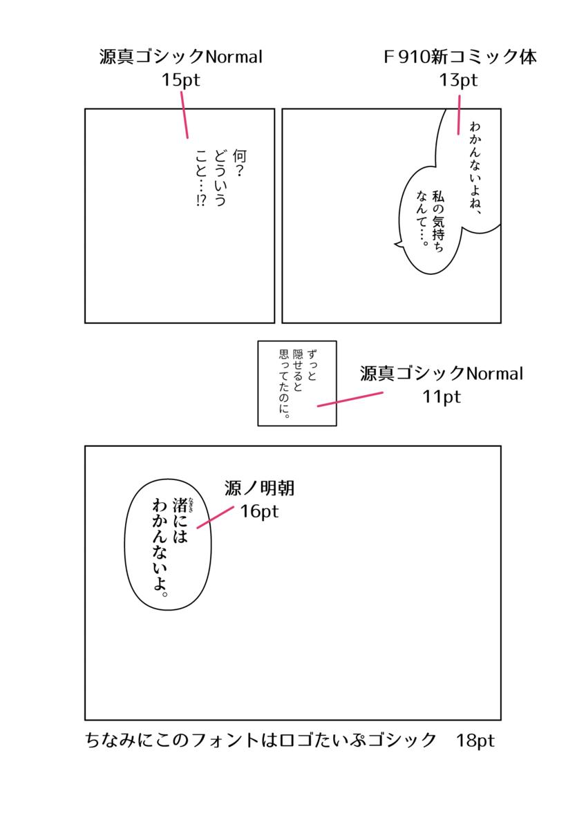 f:id:akumu-hinageshi:20191031233712p:plain